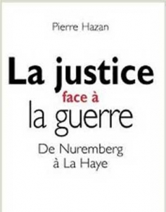 justice_face_guerre_home